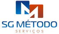 Serviços - SG Método